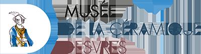 Musée de la Céramique de Desvres